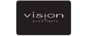Vision Architects Limited