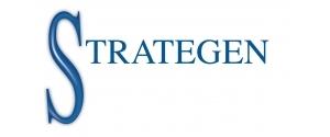 Strategen Limitd