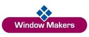 Window Makers (Hampshire) Ltd