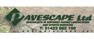Pavescape Ltd