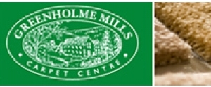Greenholme Mills Carpet Center