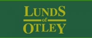 Lunds Of Otley