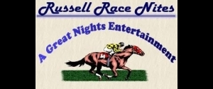 Russell Race Nites
