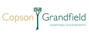 Copson Grandfield Accountants