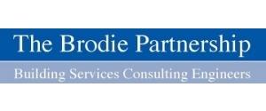 The Brodie Partnership
