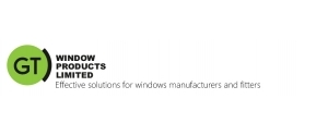 G T Window Products Ltd