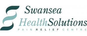 Swansea Health Solutions
