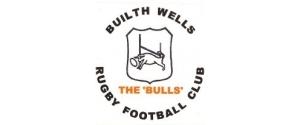 Builth Wells RFC