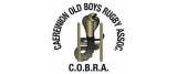COBRA RFC
