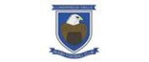 Llandrindod Wells RFC