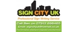 Sign City