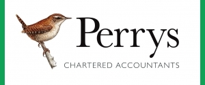 Perrys Chartered Accountants