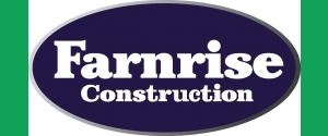 Farnrise Consruction LTD