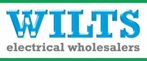 Wilts Electrical Wholesales