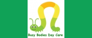 Busy Bodies Day Care