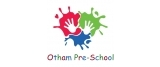 Otham Pre School