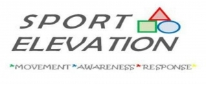 Sport Elevation