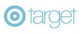 Target Housing LTD