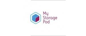 My Storage POd