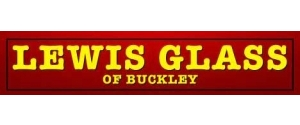 Lewis Glass of Buckley