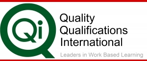 QUALITY QUALIFICATIONS INTERNATIONAL