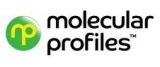 Molecular Profiles