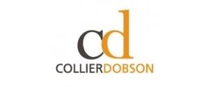 Collier & Dobson