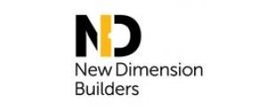 New Dimension (Builders) Ltd