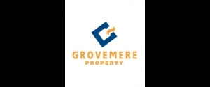 Grovemere Properties