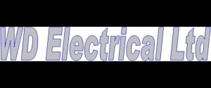 WD Electrical Ltd