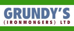 Grundy's Ironmongers Ltd