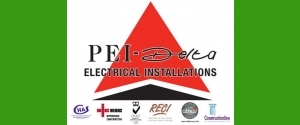 PEI Delta Electrical Installations