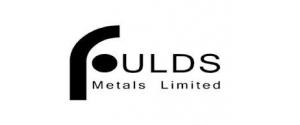 Foulds Metals