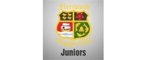 Fleetwood RUFC Mini/Juniors
