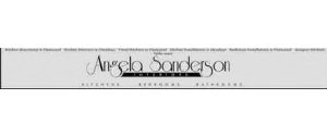Angela Sanderson Interiors