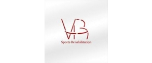 VB Sports rehabilitation and Injury Assessment