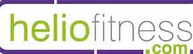 Helio Fitness
