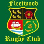 Patrons of Fleetwood RUFC
