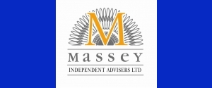 Massey Independent Advisors Ltd