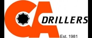 CA Drillers