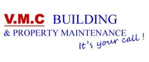 VMC Building & Property Maintenance