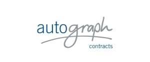 Autograph Contracts
