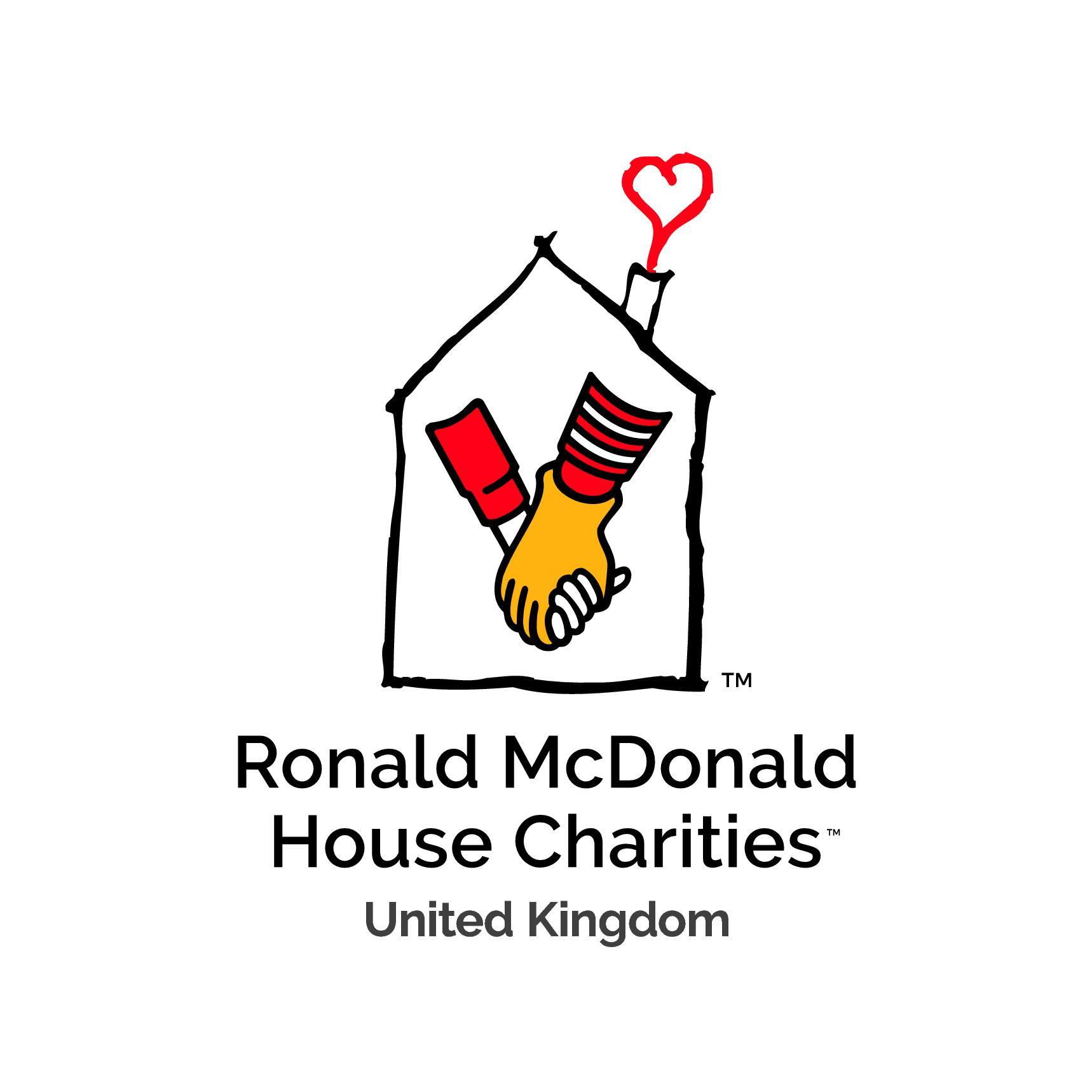 Ronald McDonald House Brighton