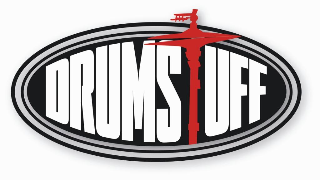Drumstuff