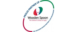 Wooden Spoon