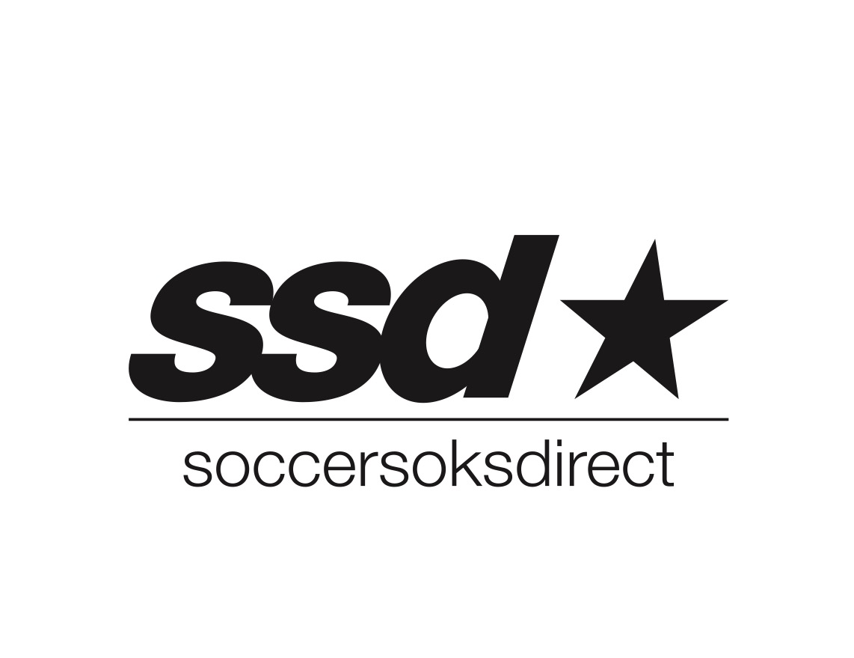 SoccerSoksDirect