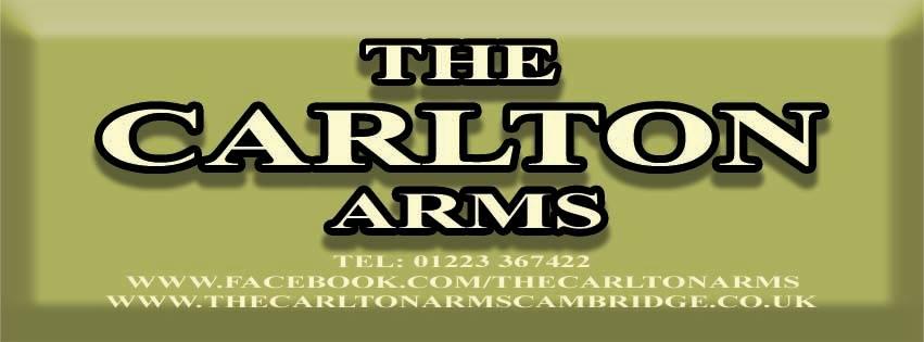 The Carlton Arms