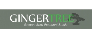 Ginger Tree Restaurant