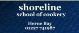 Shoreline School of Cookery