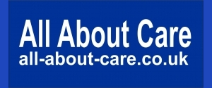 All About Care